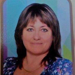 Корнеева Любовь Николаевна