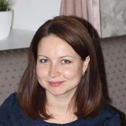 Корнеева Екатерина Павловна