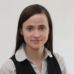 Корнеева Елена Евгеньевна