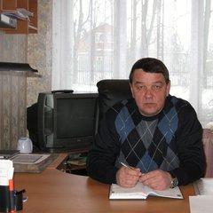 ДИРЕКТОР ШКОЛЫ