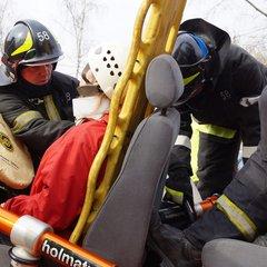 ВЫПУСКНИК - 2008Спиридонов Сергей, пожарный 58 пожарно - спасательной части 28 пожарно - спасательного отряда ФПС по г. Москве, сержант внутренней службы
