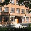 Ярополецкая средняя общеобразовательная школа