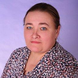 Лаврова Елена Николаевна