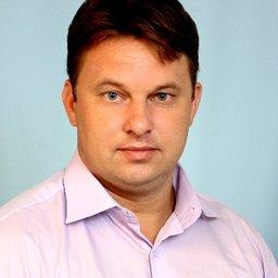 Гусаров Андрей Николаевич