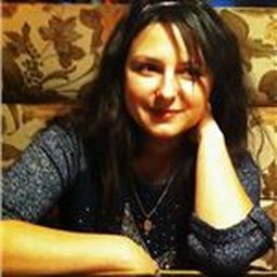 Зайцева Мария Сергеевна