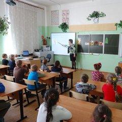 День открытых дверей и День науки (27.04.2017 г.)
