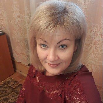 Балашова Юлия Викторовна