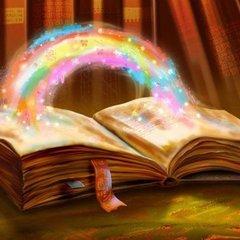 Проект «Волшебный мир сказок К.И.Чуковского»