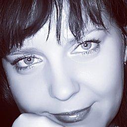 Зубрилина Люся Владимировна