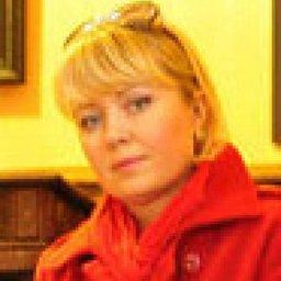 Бочарова Наталья Петровна