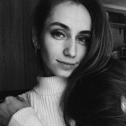 Шевченко Зоя Владимировна