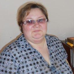 Панчугова Наталья Евгеньевна