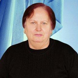 Манченко Татьяна Григорьевна