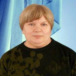 Михалева Татьяна Сергеевна