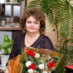 Карасева Елена Анатольевна