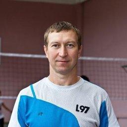 Катаев Сергей Юрьевич