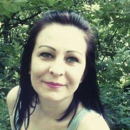 Голунова Валентина Анатольевна