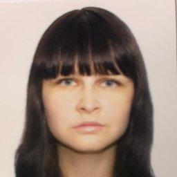 Шестакова Юлия Владимировна