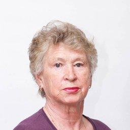 Шилина Вера Борисовна
