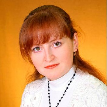 Лепехова Наталья Ивановна