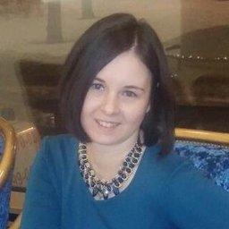 Лепеха Екатерина Николаевна
