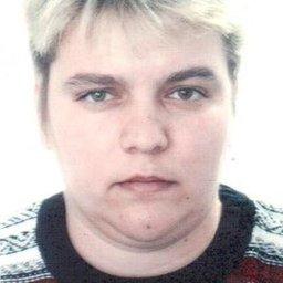 Бражкина Инна Борисовна
