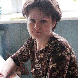Смолева Наталья Александровна