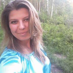 Зверева Татьяна Сергеевна