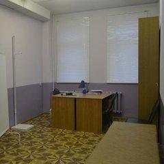 Медицинаский кабинет